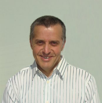 Négociateur Bruno GEREMIA