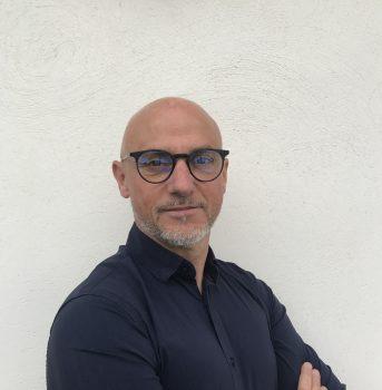 Négociateur Philippe FATRAS