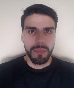Négociateur Daniel ZIBI