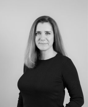 Négociateur Stéphanie BELLAPIANTA