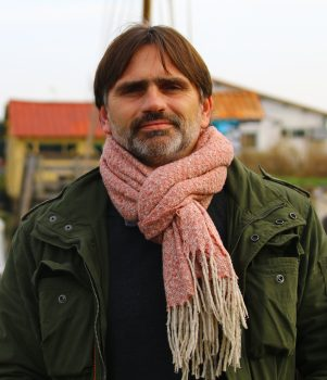 Négociateur Matthieu POUPARD