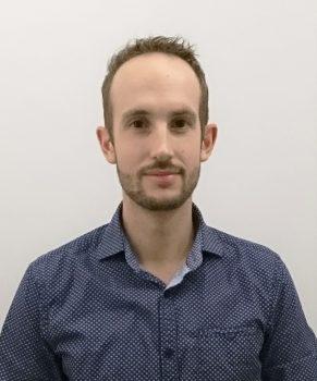 Négociateur Matthieu FOUASSIER