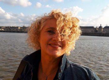 Négociateur Christine ALEMANY