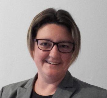 Négociateur Nathalie DEPAIX