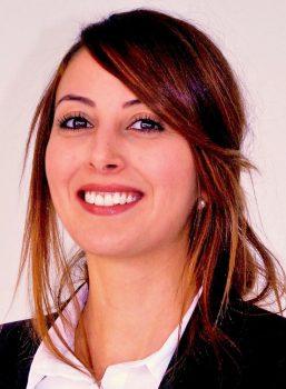 Négociateur Karima JOURRANE