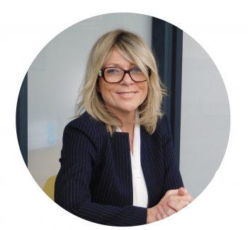 Négociateur Corinne ROBERT