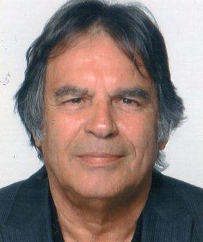 Négociateur Patrick VERBECQ