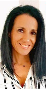Négociateur Cynthia BARADEL