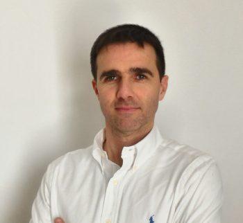 Négociateur Vincent COUDÉ