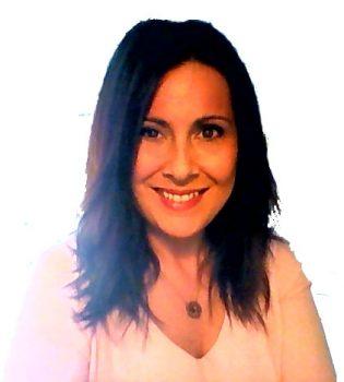 Négociateur Valérie BEN DENNOUNE
