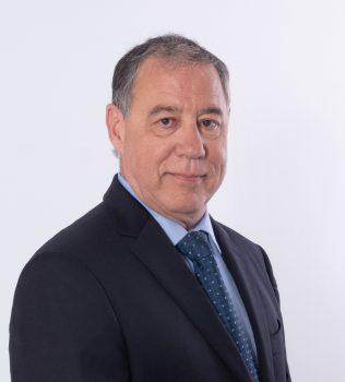 Négociateur Jean-Michel MATÉ