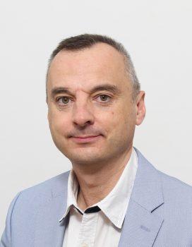 Négociateur Nicolas LECLERE