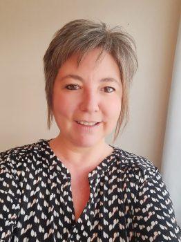 Négociateur Delphine POIX