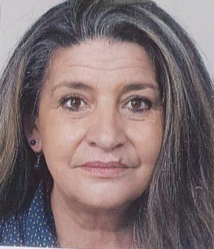 Négociateur Marie-Martine GAUTIER