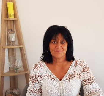 Négociateur Patricia TERZULLI
