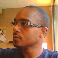 Négociateur David FONCLAUD