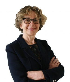Négociateur Dominique FOULON