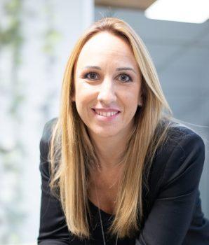 Négociateur Jane BARTOLI