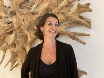 Négociateur Stéphanie PRUVOST
