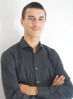 Négociateur Hugo AQUINO