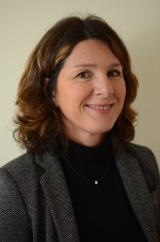 Négociateur Sandrine  MARTIN