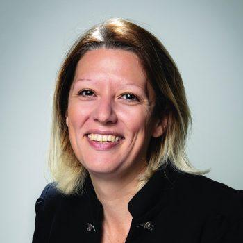 Négociateur Stéphanie Leseur