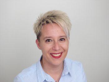 Négociateur Marina JUPIN