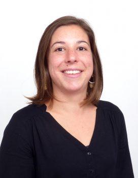 Négociateur Emeline GUINEHEUX