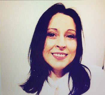 Négociateur Corinne Senant
