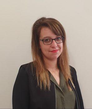 Négociateur Estelle Bienassis