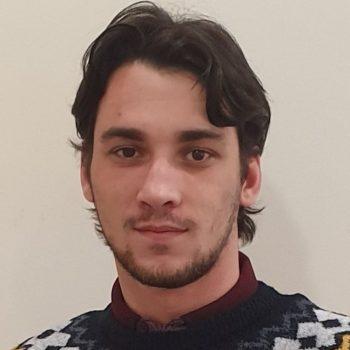 Négociateur Adrien Abrilian