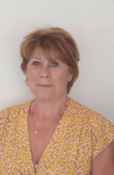 Négociateur Brigitte Leroy