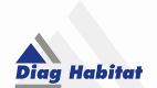 Diag Habitat - Diagnostics immobiliers