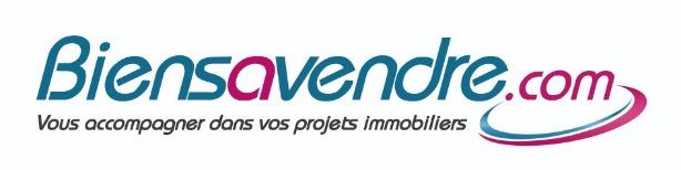 Biensavendre.com, Agence Immobilière Virtuelle 2.0