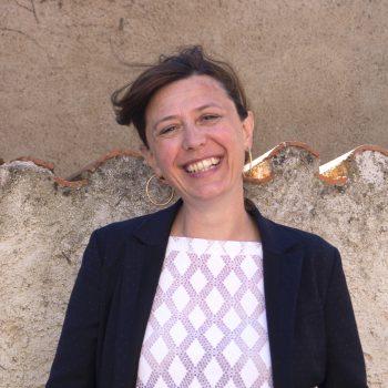 Négociateur Stéphanie LERAT