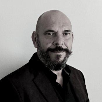 Négociateur Damien FORTIN