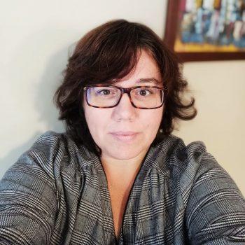 Négociateur Anne-Laure ZINGA