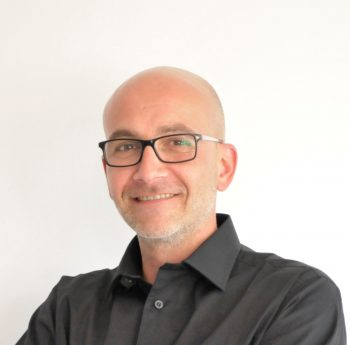 Négociateur Vincent SAVARY