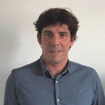Négociateur Domingo ELIE