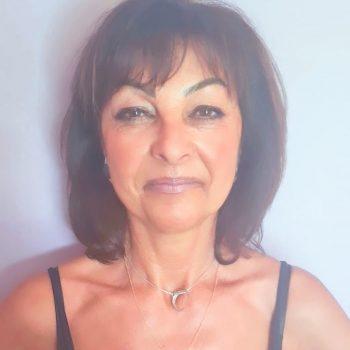 Négociateur Olivia Llopis