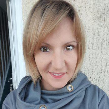 Négociateur Amelyne LOIRE