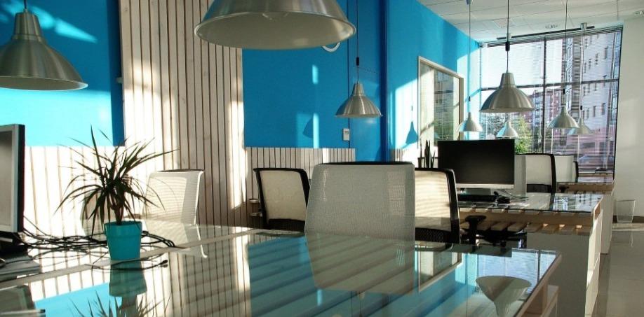 vendre immobilier entreprise la Rochelle