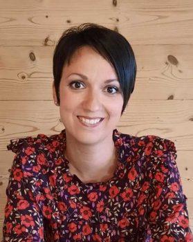 Négociateur Elodie BOUET
