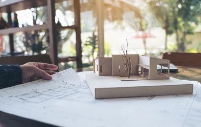estimation immobilière bondues