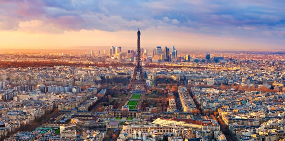 agence immobilière à Paris 20 Gambetta