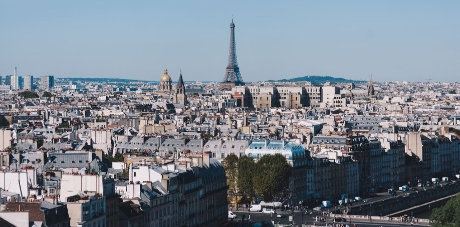 estimation immobilière à Paris 20 Gambetta