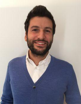Négociateur Samuel BERDAH