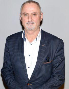 Négociateur Patrice PILOQUET