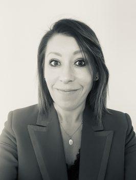 Négociateur Nancy BIZET