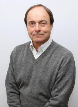 Négociateur Jean-Hervé RUELLAN